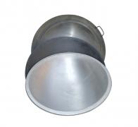 锅(钢板、铁、不锈钢)